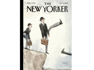 CoverStory-BarryBlitt-SillyWalkOffaCliff-320x240-1466799279